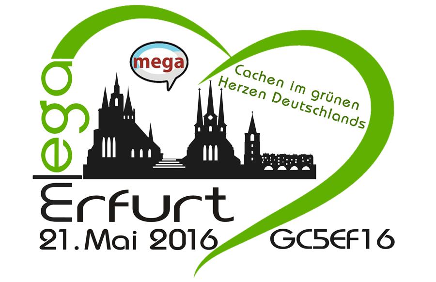 mega_erfurt