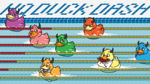 Mailer_06162016_HQ_Duck_Dash_vFINAL_Blog_800x450