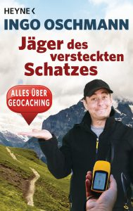 Jaeger des versteckten Schatzes von Ingo Oschmann
