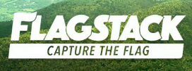 Flagstack_270