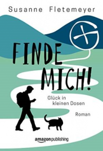 cover-findemich_2